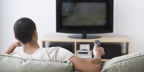 Saiba quando chegou a hora de trocar sua TV