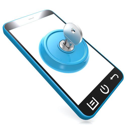 Seguro para celular é um bom investimento