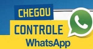 WhatsApp-preocupa-operadoras-de-celulares