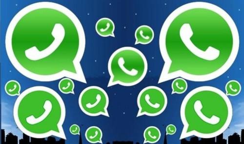 atualizacao novidades do Ap whatsapp