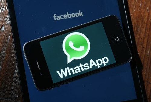 bloqueio do whatsapp afetará o brasil