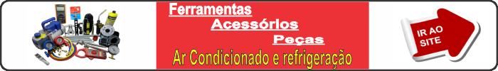 ferramentas-e-acessorios-ar-condicionado-e-refrigeracao
