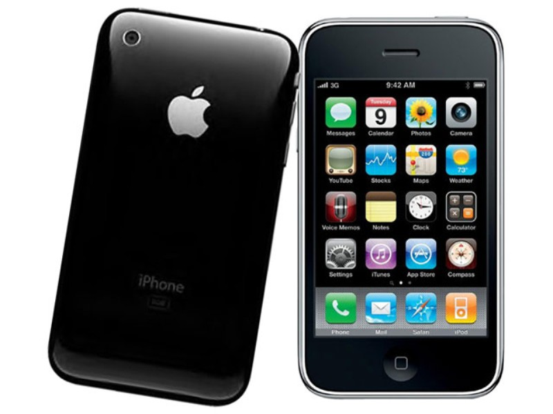 iphone_apple_3gs_16gb