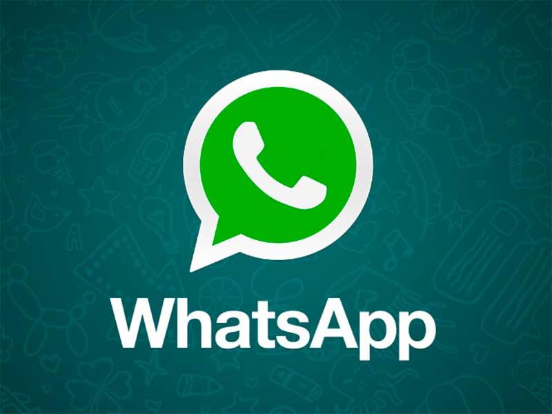 ligacoes-no-whatsapp-comeca-a-preocupar-as-operadoras-de-telefonia