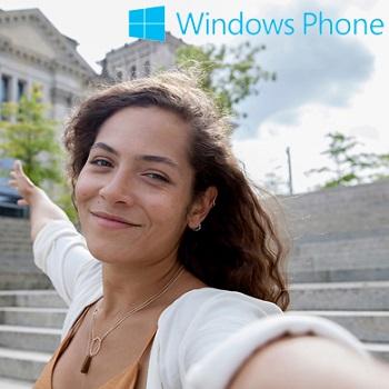 nokia lumia 730 Aplicativos e jogos