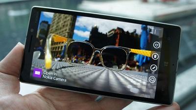 nokia lumia 930 com melhor camera 400 x 225