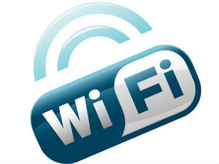revolver o problema do sinal de wifi