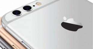 samsung-e-aplle-estudam-cameras-duplas-em-novos-smartphones