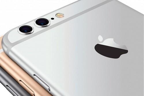 samsung-e-aplle-estudam-câmeras-duplas-em-novos-smartphones