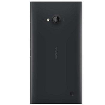 smartphone nokia lumia 730 camera traseira