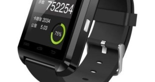 smartwatch relogio inteligente bluetooth