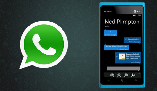 whatsapp-ligacoes-gratis-windows-phone-500x292