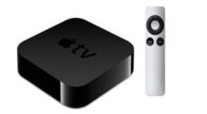 caixa-tv-apple-com-controle-hdmi