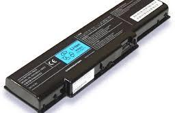 bateria de notebook e netbook