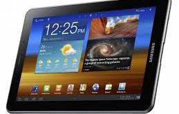 samsung-tablet-12-polegadas