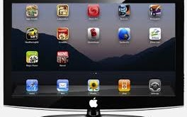 tv-apple-novo-lançamento
