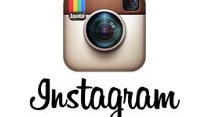instagram logomarca