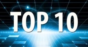 top 10 aplicativo toques celulares