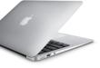 novo macbook air apple