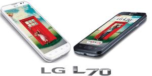 celular lg l70 300x150