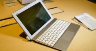 tablet asus-transformer-pad-tf303-400x200