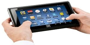 Tablet para comprar 300x150