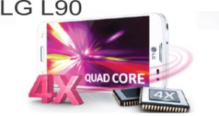 celular lg l90 big virtual 800x400