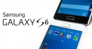 galaxy s6 big virtual 800x400