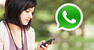 App whatsapp novas novidades e dicas