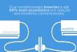 ar condicionado inverter ou convencional
