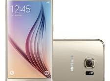 dicas para configurar o smartphone galaxt s6