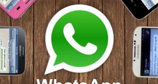usar de forma util WhatsApp